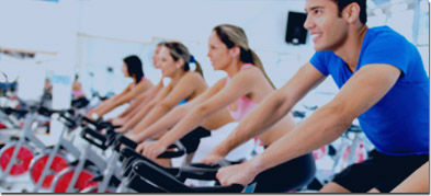your personal training bv