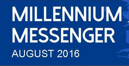 mill newsletter aug