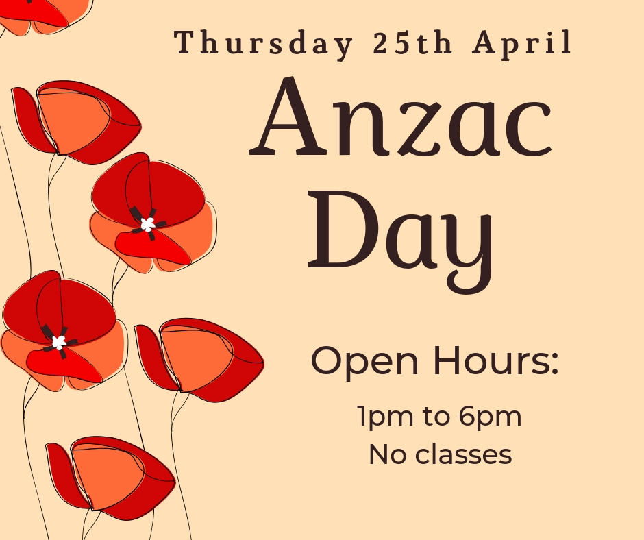 Charmy ANZAC Day Hours (1)