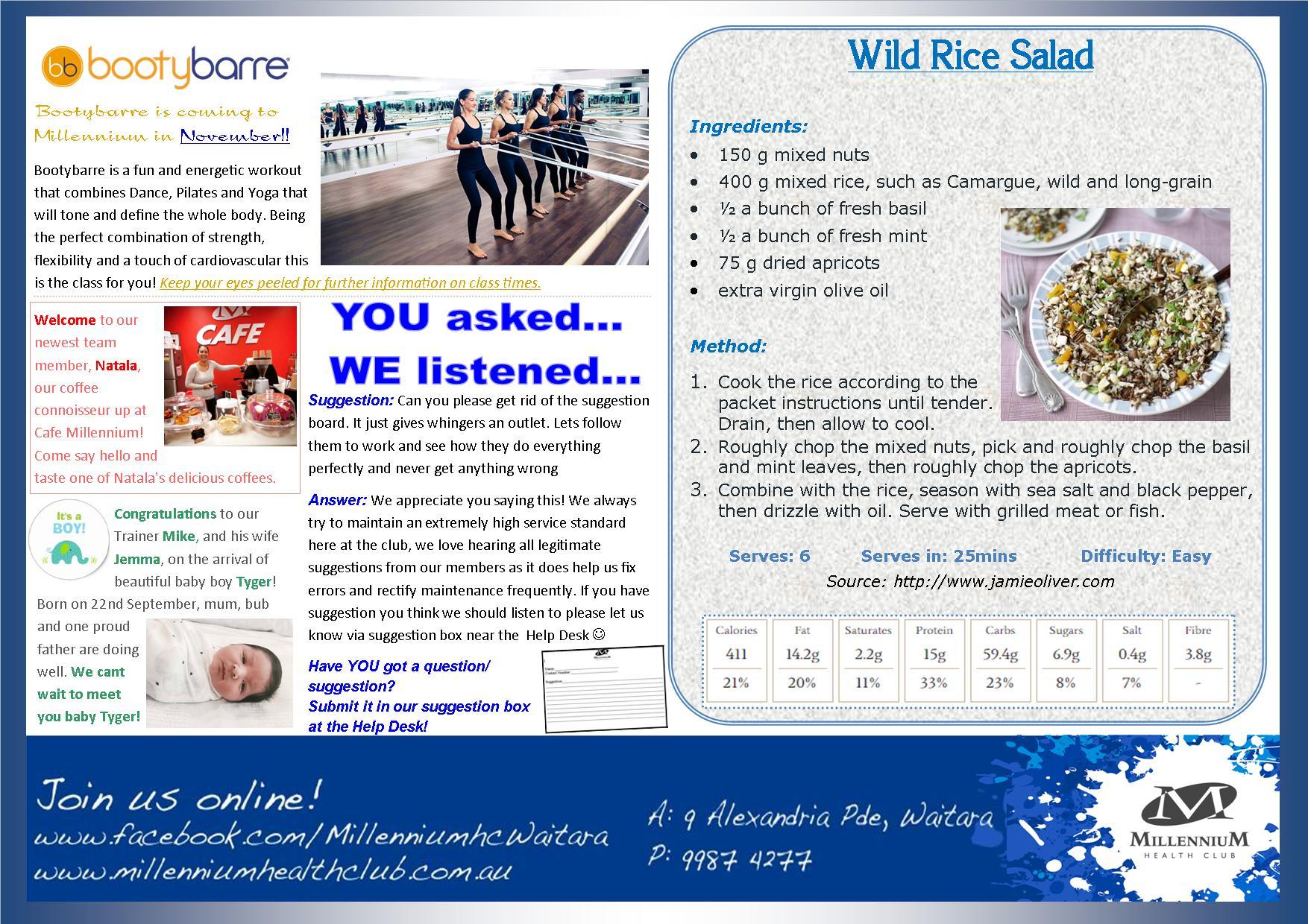 waitara-october-newsletter2